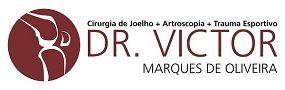 Dr Victor Oliveira